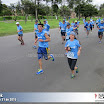 allianz15k2015cl531-0894.jpg