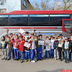 Kazahstan12-13.04.20133.jpg