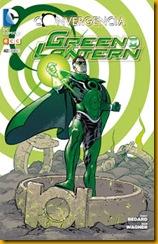 green_lantern_num42
