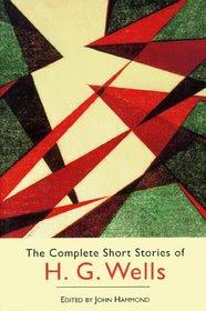 Cover of Herbert George Wells's Book Mr Skelmersdale In Fairyland