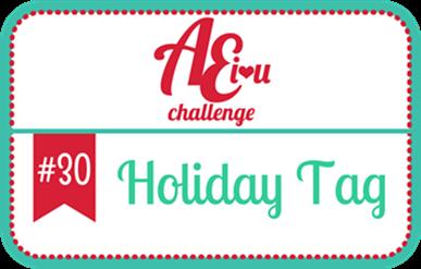 Challenge 30[5]