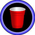 Tipsy Games: Drinking Games APK Version 1.1.1