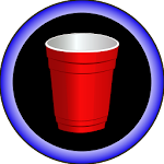 Tipsy Games: Drinking Games APK Image