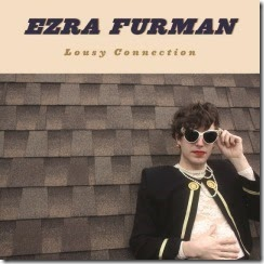 Ezra-Furman-Lousy-Connection-560x560