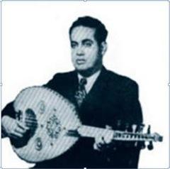 احمد البيضاوي