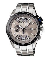 Casio Edifice : EFR-520D