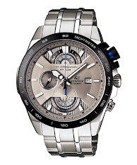 Casio Edifice : EQS-1000DB