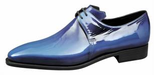 Shoes by Maison Corthay [men's fashion]