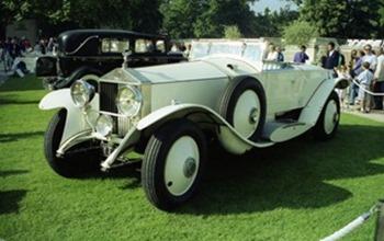 1991.09.08-100.04-Rolls-Royce-Phanto[2]