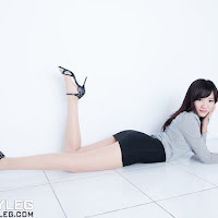 [Beautyleg]2014-11-12 No.1051 Celia 0009.jpg