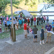 camp discovery - Tuesday 320.JPG