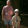 camp discovery - Wednesday 078.JPG