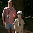 camp discovery - Wednesday 078.JPG