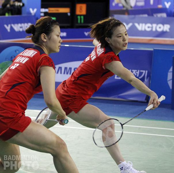 Korean Open PSS 2013 - 20130109_1719-KoreaOpen2013_Yves0157.jpg