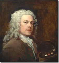 558px-William_Hogarth_-_Self-Portrait_-_Google_Art_Project