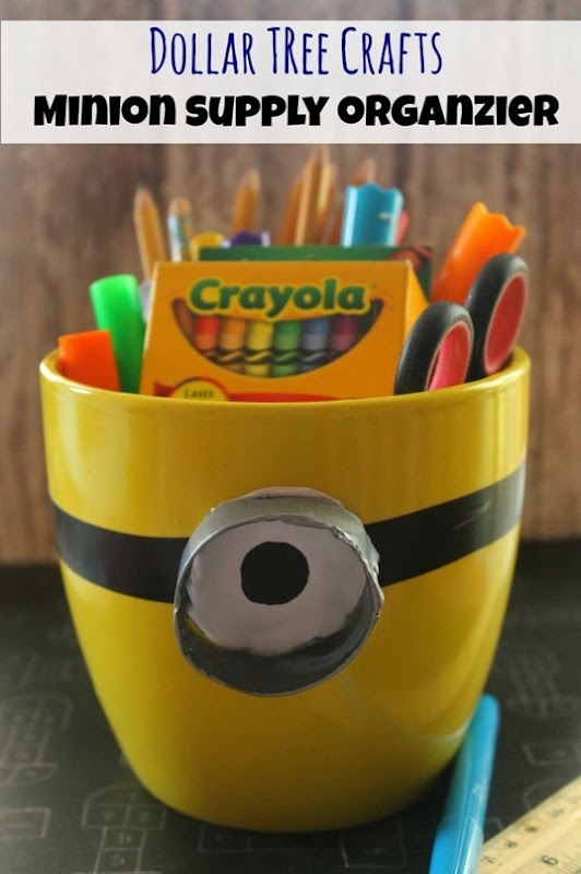 Minion-Supply-Organizer-Dollar-Craft