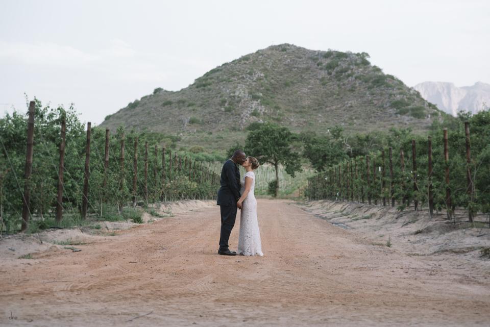 Hannah and Pule wedding Babylonstoren Franschhoek South Africa shot by dna photographers 985.jpg