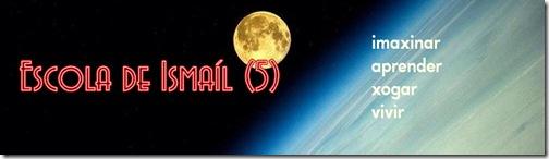 Escola de Ismail 5