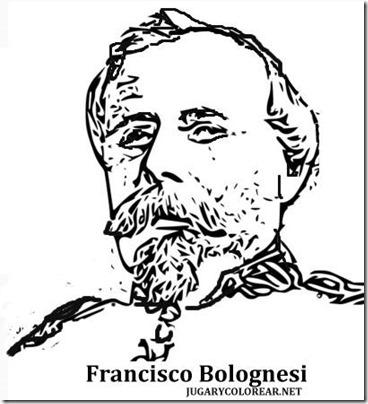 BOLOGNESI 4 1
