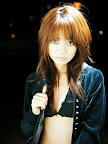 ha_y2big12.jpg