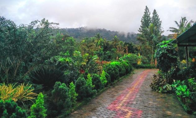 Keremane Homestay, Sringeri