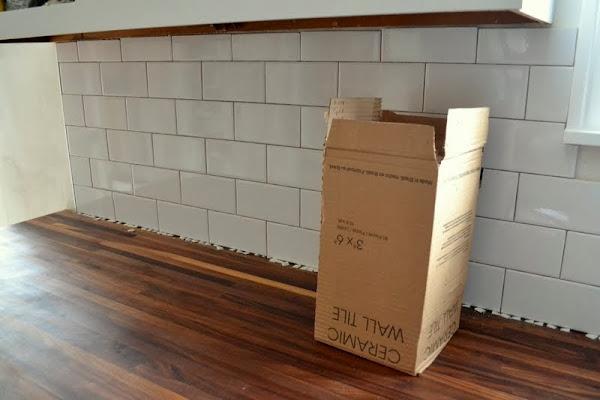 Kitchen Backsplash Over Drywall tiling kitchen backsplash over drywall. http www appsdirectories