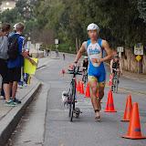 2013 IronBruin Triathlon - DSC_0766.JPG