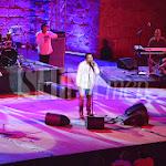 shinymen-cheb-khaled-festival-de-carthage-2013 (68).JPG