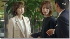 [Falling.In.Love.With.Soon.Jung.E16.E%255B91%255D%255B2%255D.jpg]