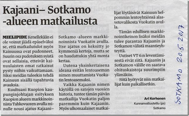 Skannaus_20150625 (2)