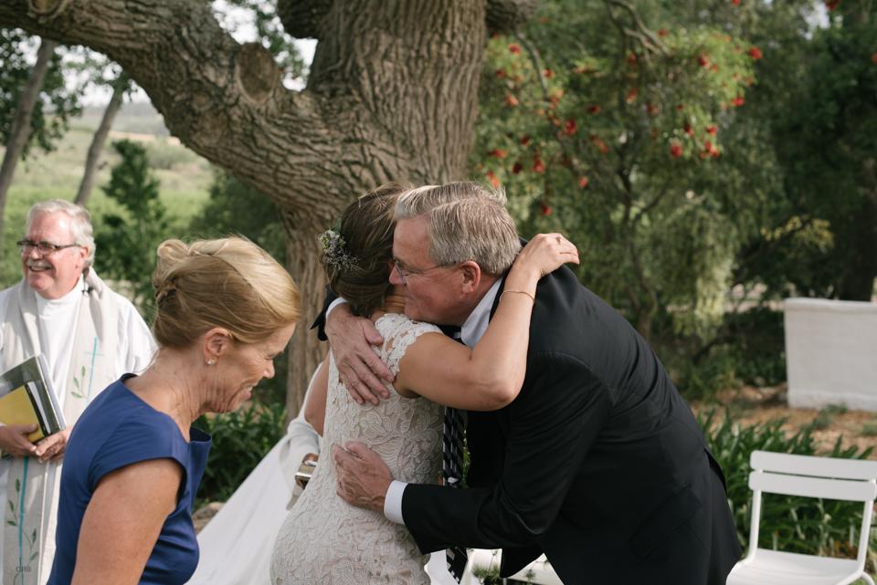Hannah and Pule wedding Babylonstoren Franschhoek South Africa shot by dna photographers 608.jpg