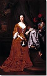 Portrait_of_a_Lady_by_Michael_Dahl
