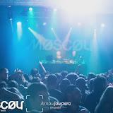 2015-11-21-weproject-deejays-moscou-127.jpg