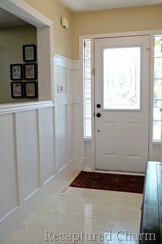 [White-Door-Painted-Black-003b85.jpg]