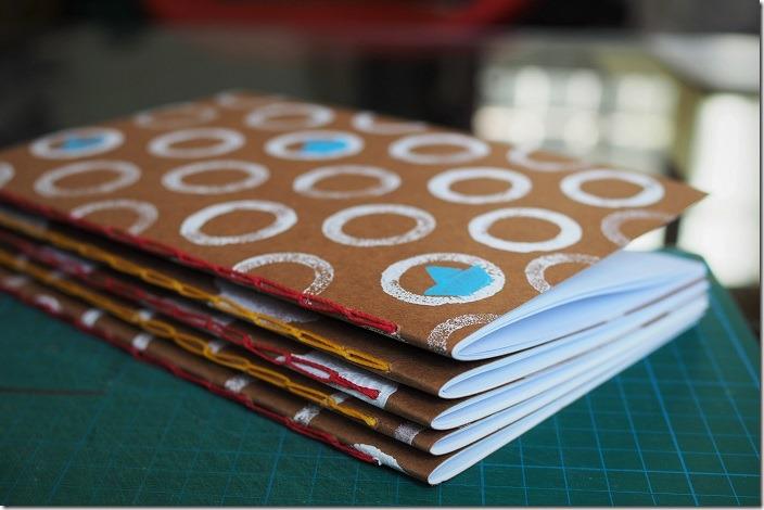 cuadernos9
