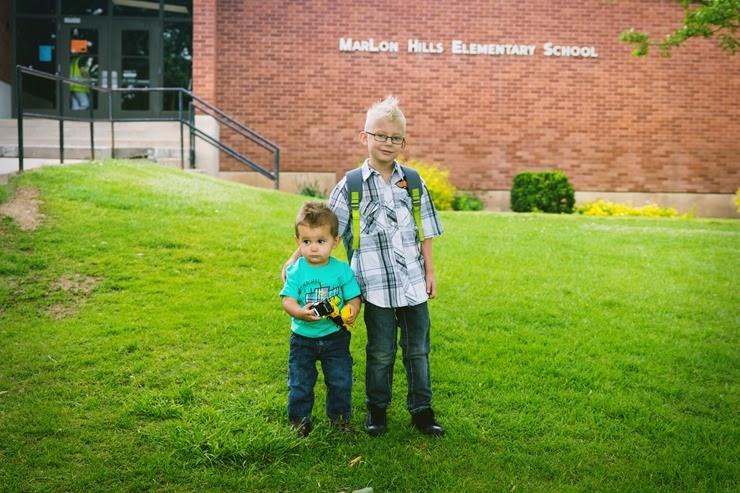 lastdayofkindergarten7