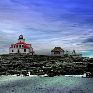 ************44maine lighthouse_pe copy.jpg