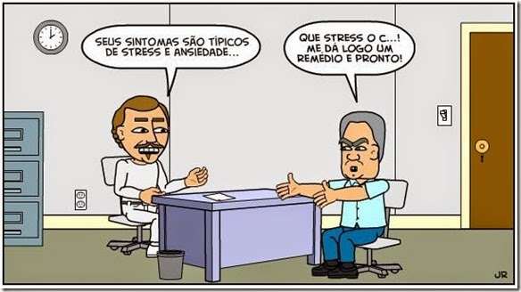Edison - 0573 - Stress e ansiedade
