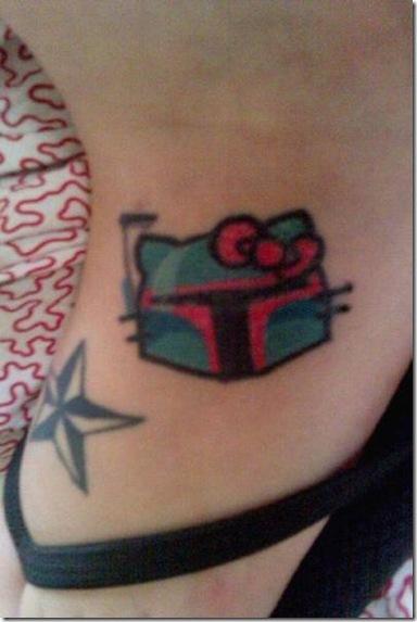 star-wars-tattoos-025