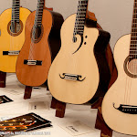 144: Guitarras Raimundo