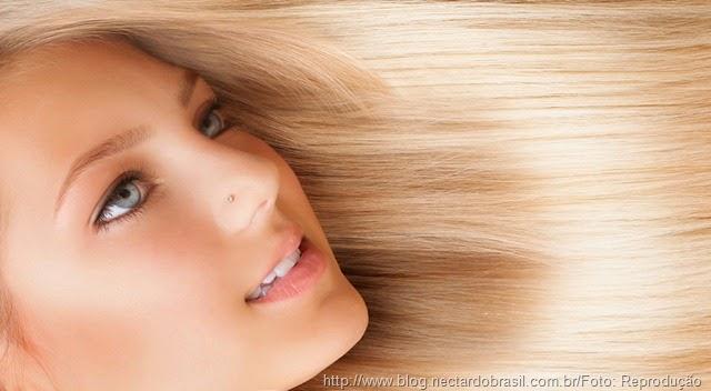 Os melhores tratamentos para cabelos com progressivas