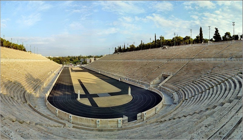 panathenaic-stadium-4