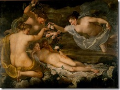Pietro_Liberi_Venus_adorada_por_las_Gracias_Museo_Civico_Vicenza
