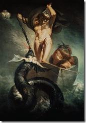 thor-im-kampf-mit-der-midgardschlange
