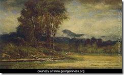 Landscape-With-Pond