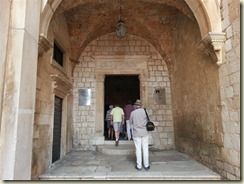 20150610_Dominican Monastery (Small)