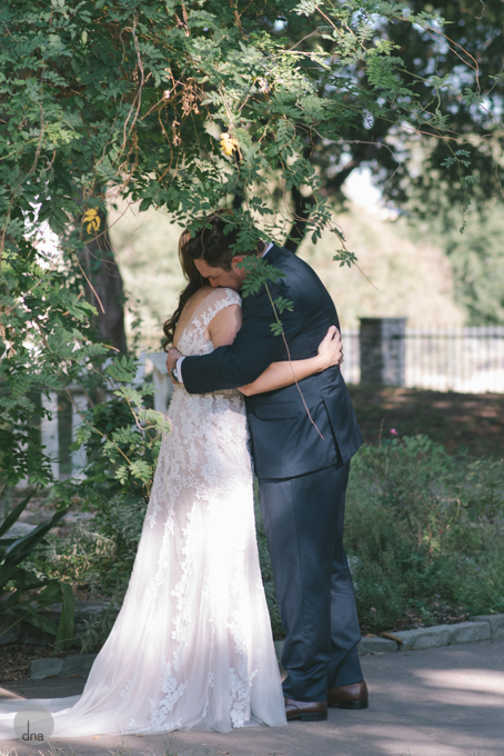 Jac and Jordan wedding Dallas Heritage Village Dallas Texas USA shot by dna photographers 0343.jpg
