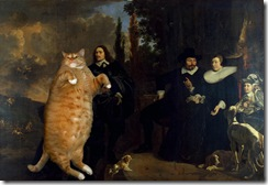 Helst-Family-Portrait-cat-sm