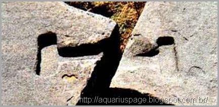 encaixe-pedras-de-puma-punku