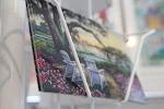 2014 Notecards - $1